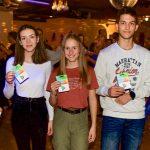 Gewinner der Woche Tanzschule Ansbach