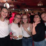 Tanzschule Springer Gewinner der Woche