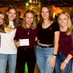 Gewinner der Woche Tanzschule Springer