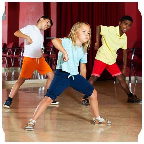 Kinder_Tanzkurs