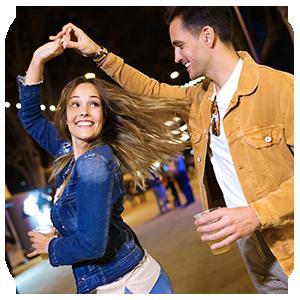 Straßen_Tanz