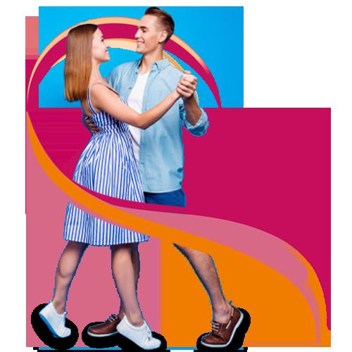 Tanzen lernen in Ansbach