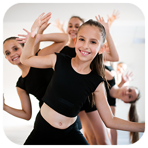 Tanzkurs_Kinder