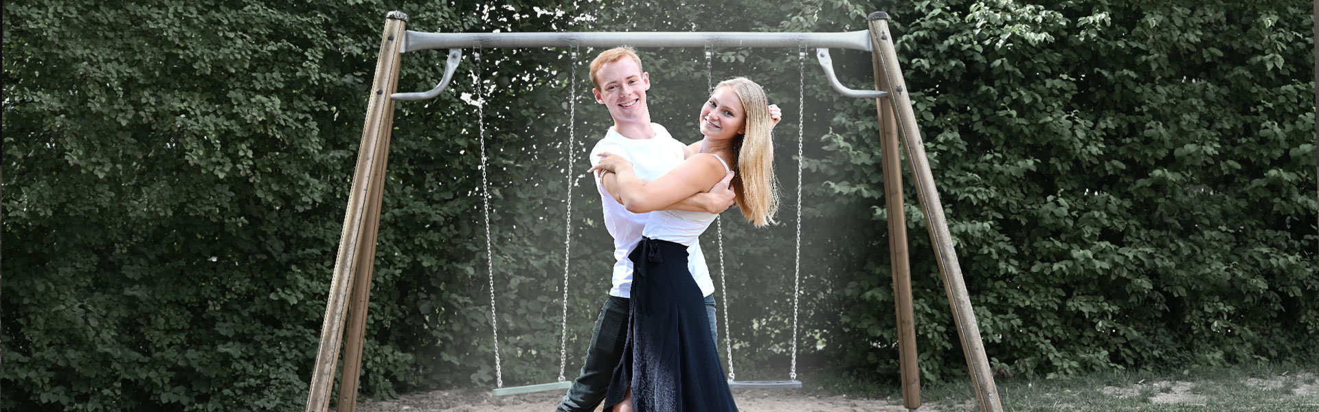 Kontakt zur Tanzschule Springer