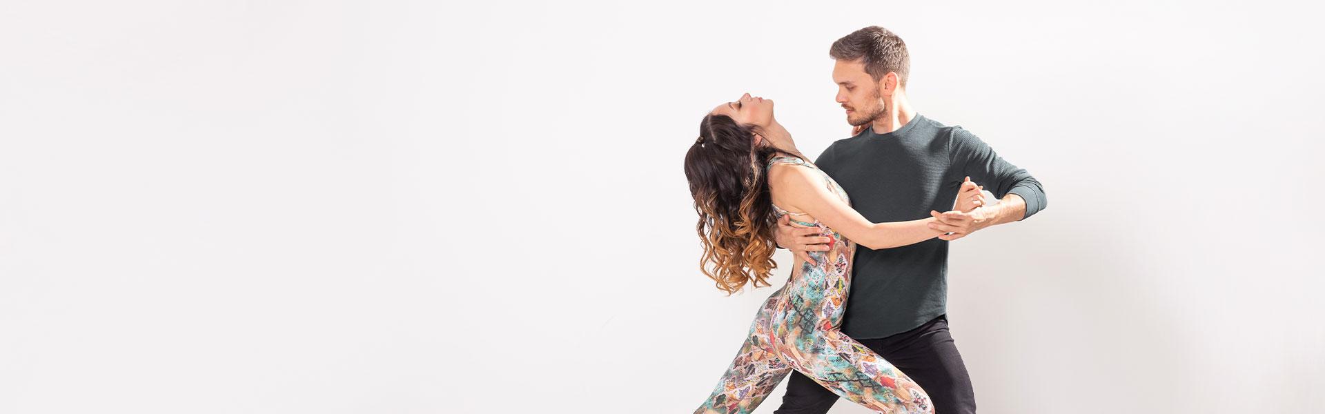 Tanzkurse Erwachsene Ansbach
